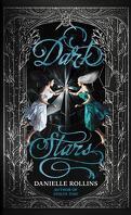 Nos passés imparfaits, Tome 3 : Dark Stars