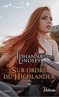 Sur ordre du Highlander