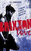 Brixton Love