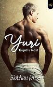 Cupid's Nest, Tome 1 : Yuri