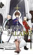 Faraway Paladin, Tome 5