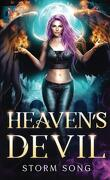 Heaven's Devil