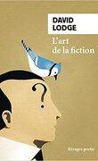 L'art de la fiction