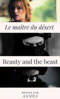 Le Maître du désert