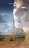 Retour à Blue Valley