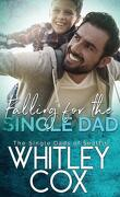 The Single Dads of Seattle, Tome 10 : Falling for the Single Dad