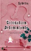 Colocation Déton(n)ante