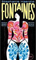 Fontaines : Histoire de l'éjaculation féminine de la Chine ancienne à nos jours
