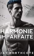 Harmonie imparfaite
