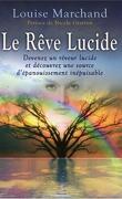 Le Rêve Lucide
