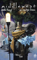Middlewest, Tome 2