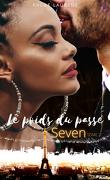 Seven, Tome 2 : Le Poids du passé