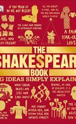 The Shakespeare book : Big ideas simply explained
