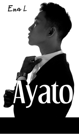 Couverture du livre : Ayato