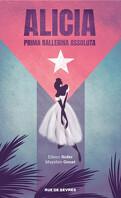 Alicia - Prima Ballerina Assoluta