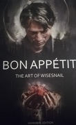 BON APPÉTIT : The Art of Wisesnail