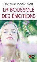 La boussole des émotions