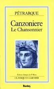 Le Chansonnier