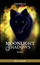 Moonlight Shadows, Tome 1