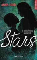 Stars, Tome 2 : Nos étoiles manquées