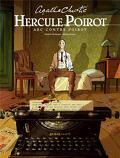 Hercule Poirot, Tome 4 : A.B.C. contre Poirot