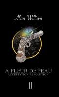 A Fleur De Peau Acceptation - Resolution