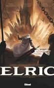 Elric, Tome 4 : La cité qui rêve