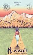 H'waah : Le Chemin de la vie