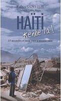 Haïti, Kenbé la!