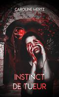 Instinct de tueur