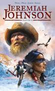Jeremiah Johnson, Tome 2