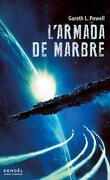 L'Armada de marbre