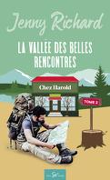 La Vallée des belles rencontres, Tome 2 : Chez Harold