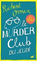 Le murder club du jeudi