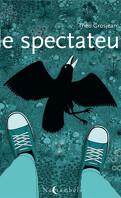 Le Spectateur