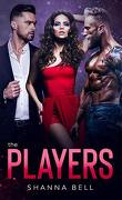Bad Romance, Tome 4 : The Players