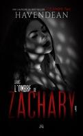 Dans l'ombre de Zachary, Épisode 4