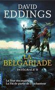 La Belgariade, Intégrale 2