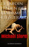 Le Jardin d'Éden de Madame Fitzgerald