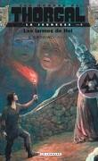 Les Mondes de Thorgal - La Jeunesse, Tome 9: Les larmes de Hel