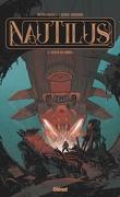Nautilus, Tome 1 : Le Théâtre des ombres