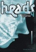 Heads, tome 4