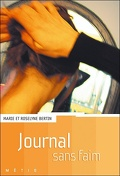 Journal sans faim