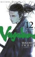 Vagabond, Tome 12