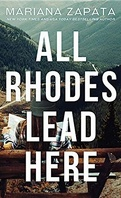 All Rhodes lead here