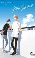 Blue Summer, Tome 2