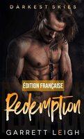 Darkest Skies, Tome 1 : Redemption