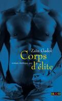 Furia Corsica, Tome 2 : Corps d'élite