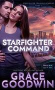 Starfighter Training Academy, Game 2 : Starfighter Command