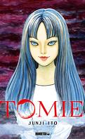 Tomié, Intégrale